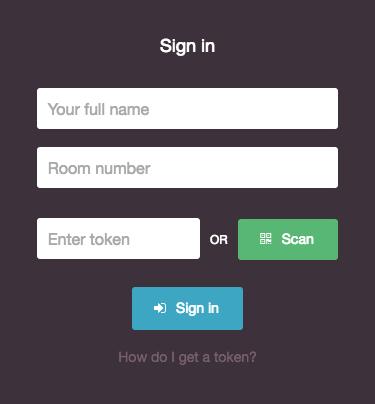 Using the Exam Matcher app | Crowdmark