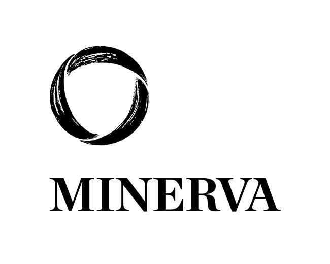 Minerva Project logo