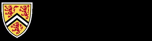 University of Waterloo logo